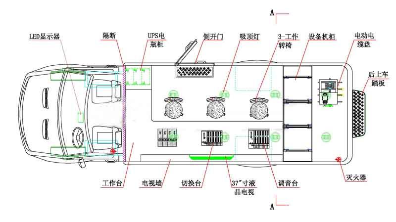 电视车内CAD图.jpg